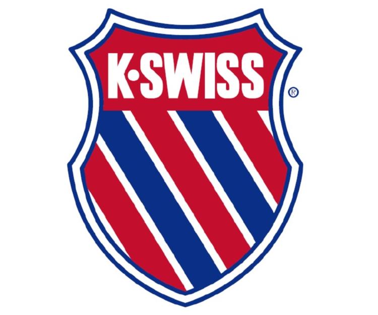 K・SWISS(ケ―・スイス)ってどんなブランド?