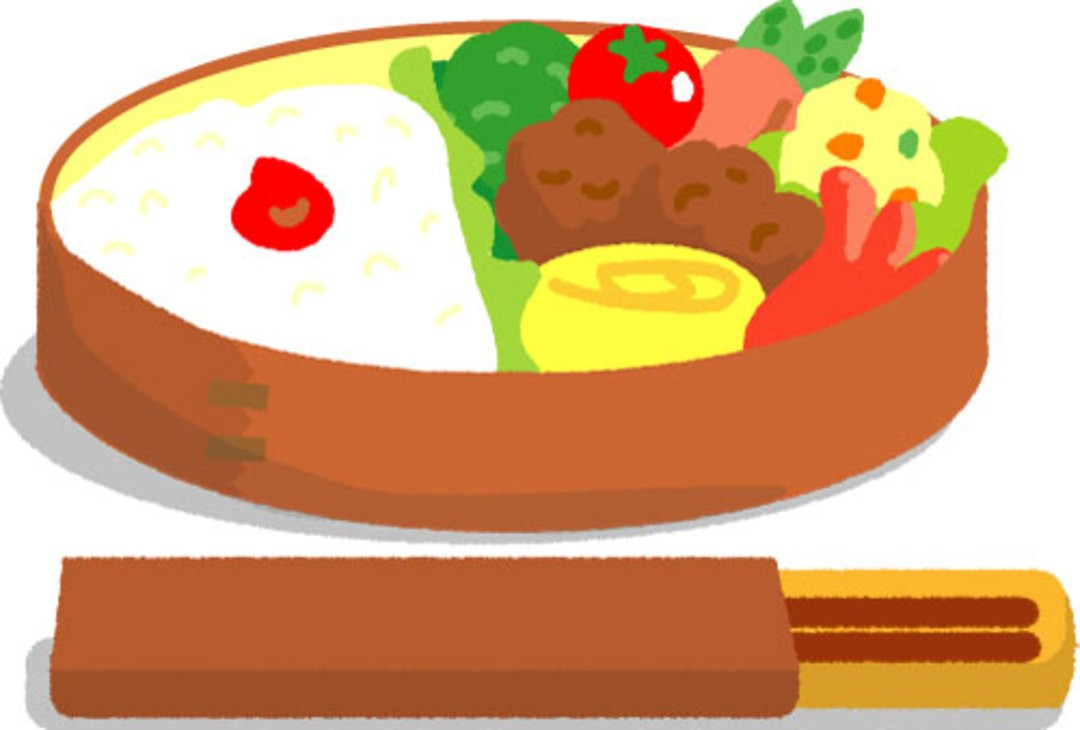 【リバウンドしないルール2】食事量を減らしすぎない!