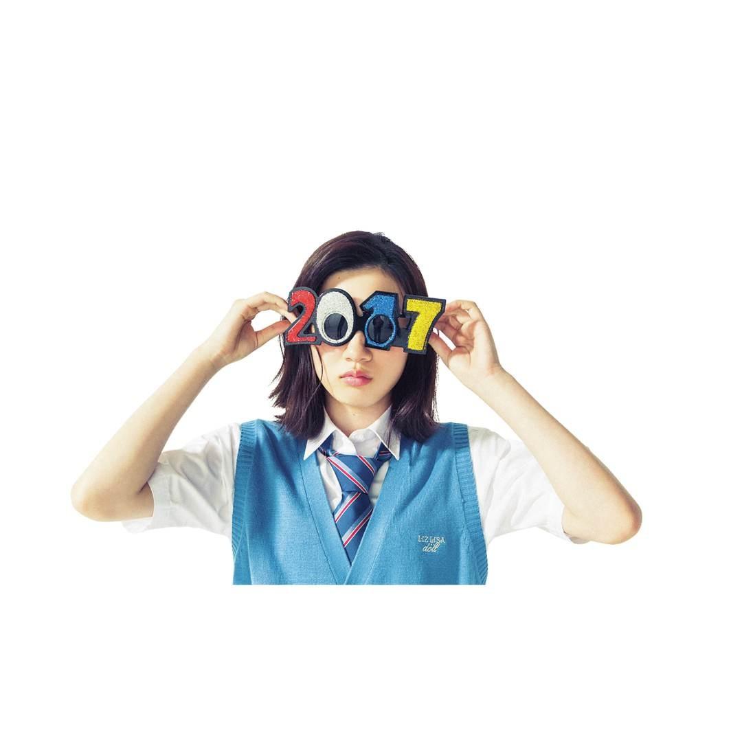 人気No.1キャラクターは…スヌーピー!