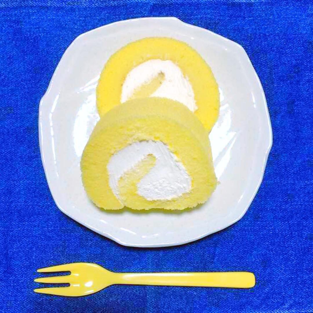 ダイエットを成功させたいときは【青】!!