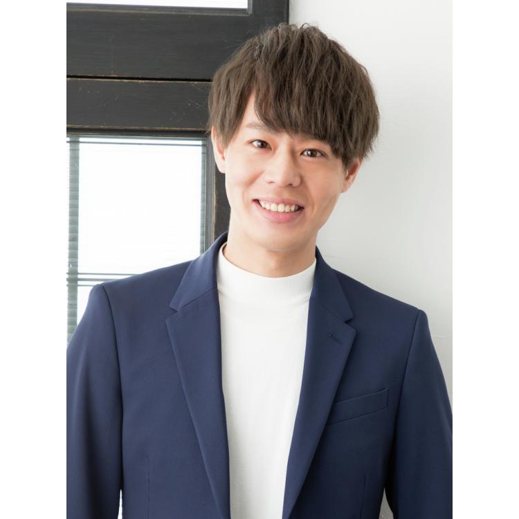 新キャラソンジュを演じる神尾晋一郎さん、ムジカを演じる種﨑敦美さんからのメッセージを紹介するよ!