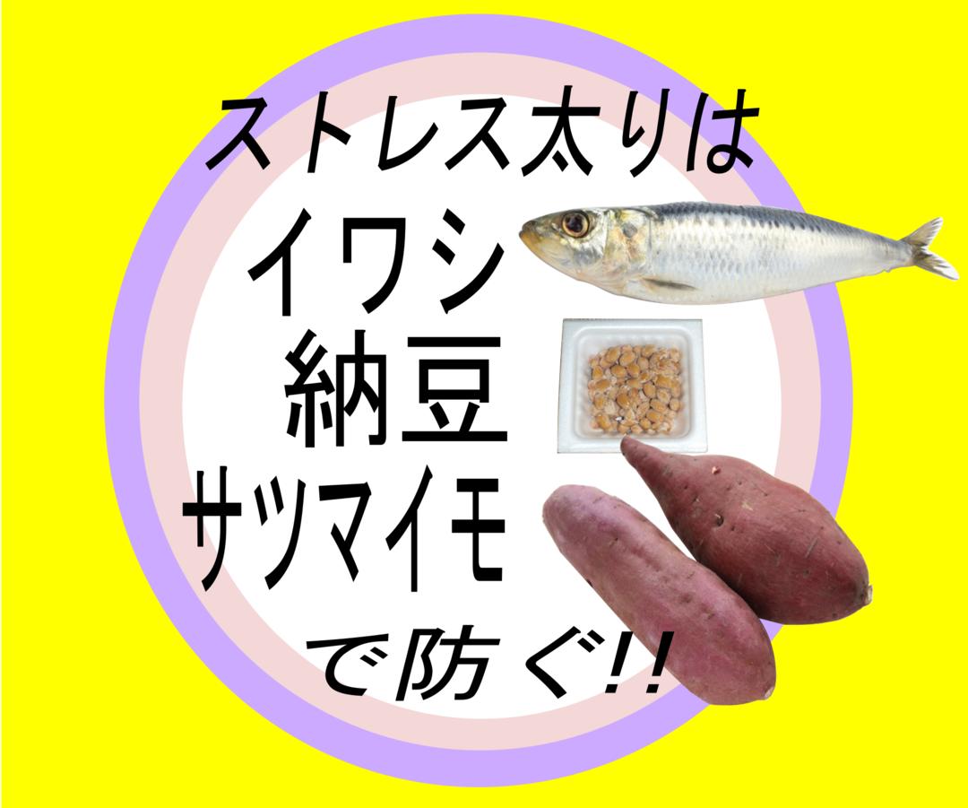 【ダイエットの新常識ー7-】
