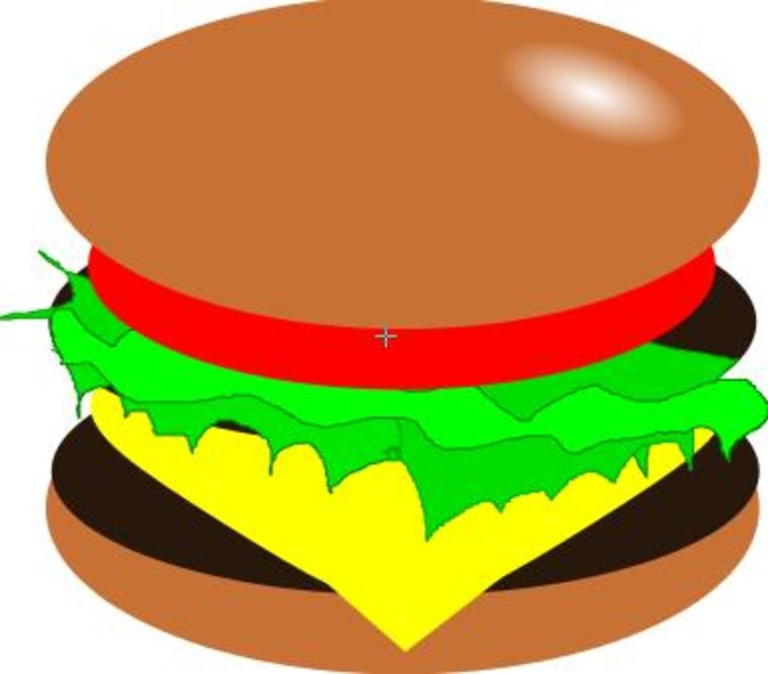 ケース②「キライな野菜をがんばって食べてるのに、ぜんぜん効果ない!」(彩香・高1)
