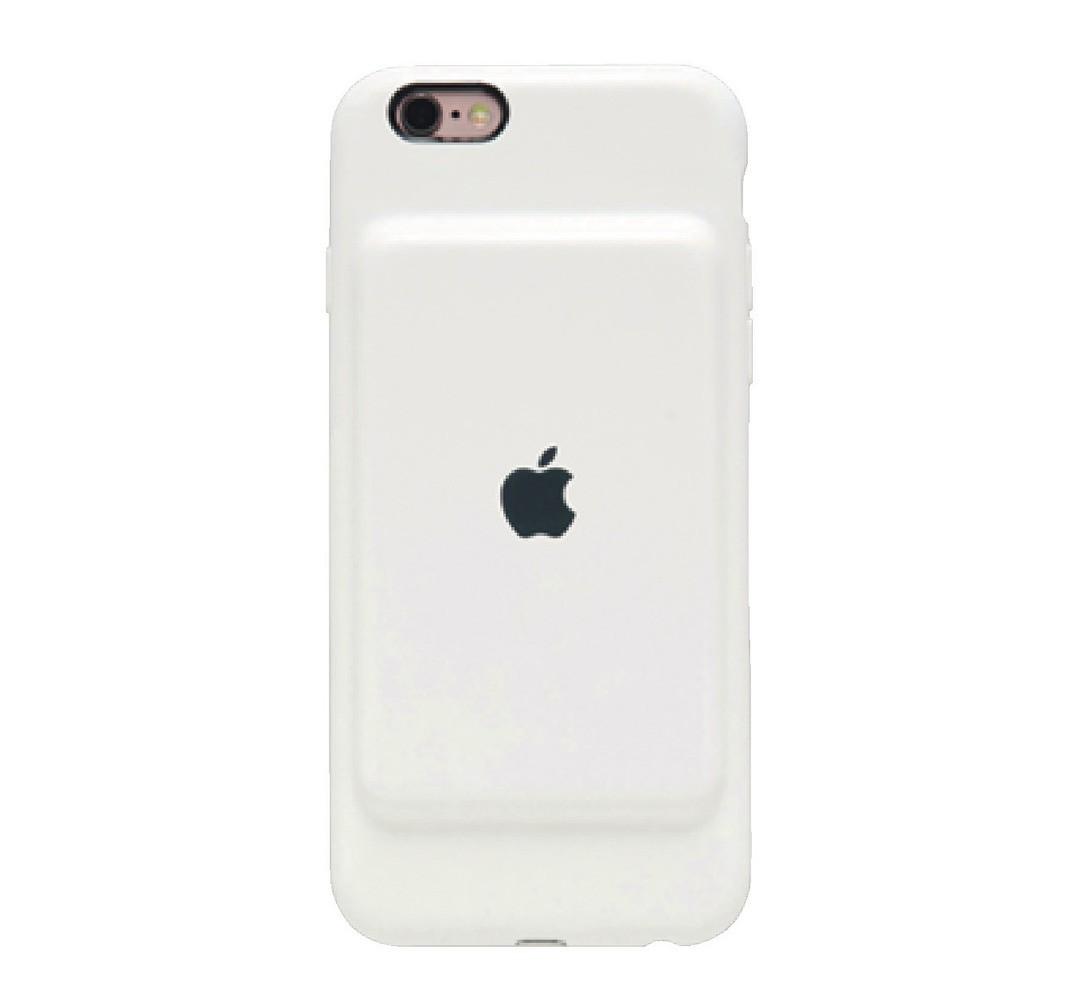 【1】バッテリー内蔵iPhoneケース