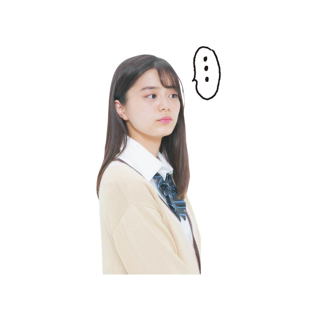 男子の髪型の変化に気づかぬフリ→→ LINEでべたぼめ♡