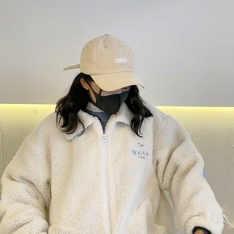 韓国服がバリかわいい♡