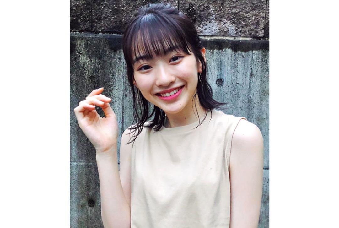 JCJK中学生円光海中学生盗撮投稿画像