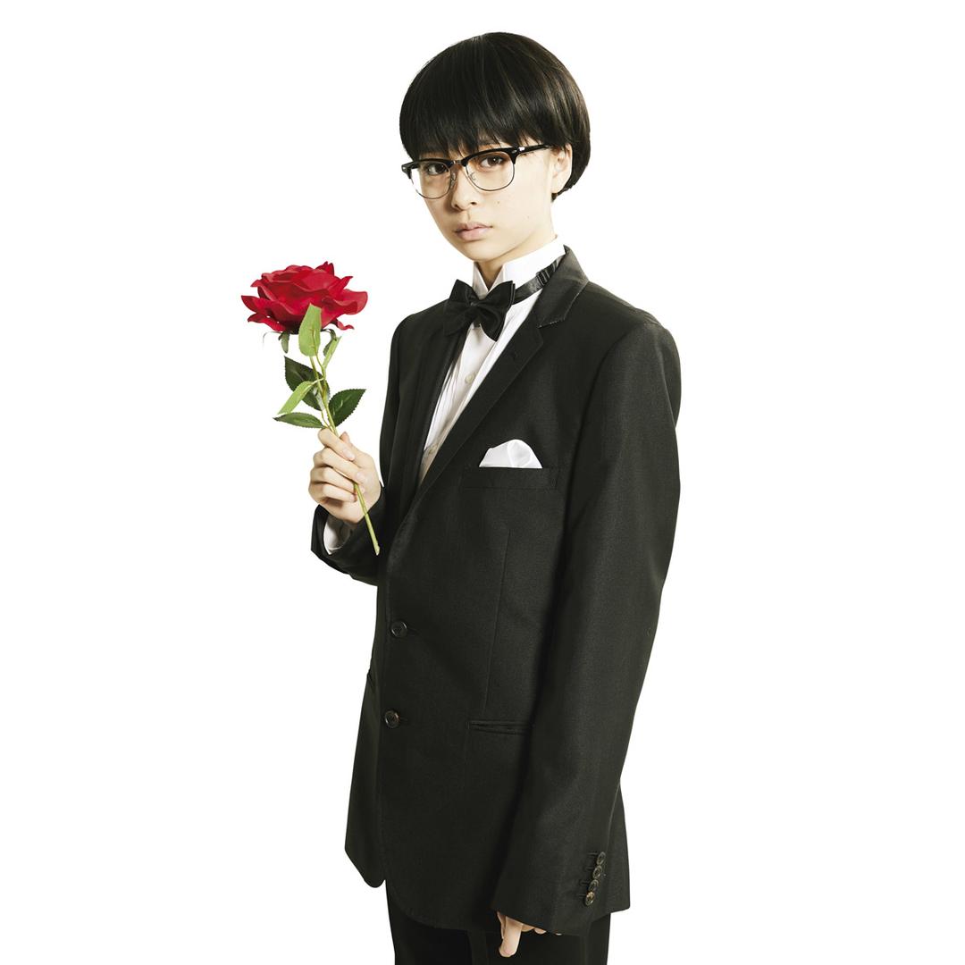 隠キャイケメン 目黒虎太郎 (16)