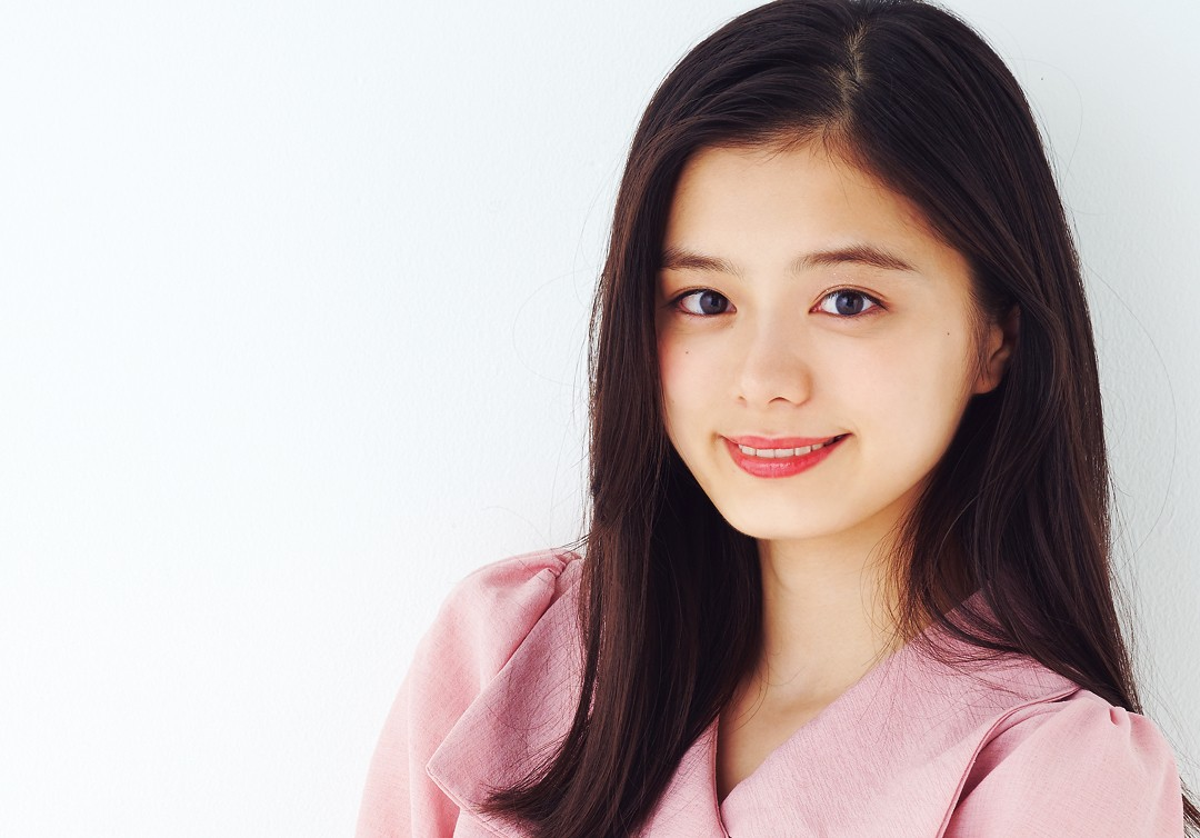 紺野彩夏 かんぺきプロフィール