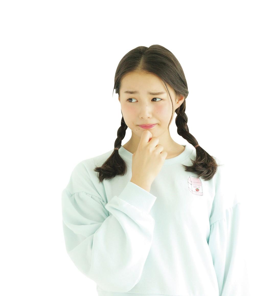 【1位】お菓子・ジュース抜きダイエット
