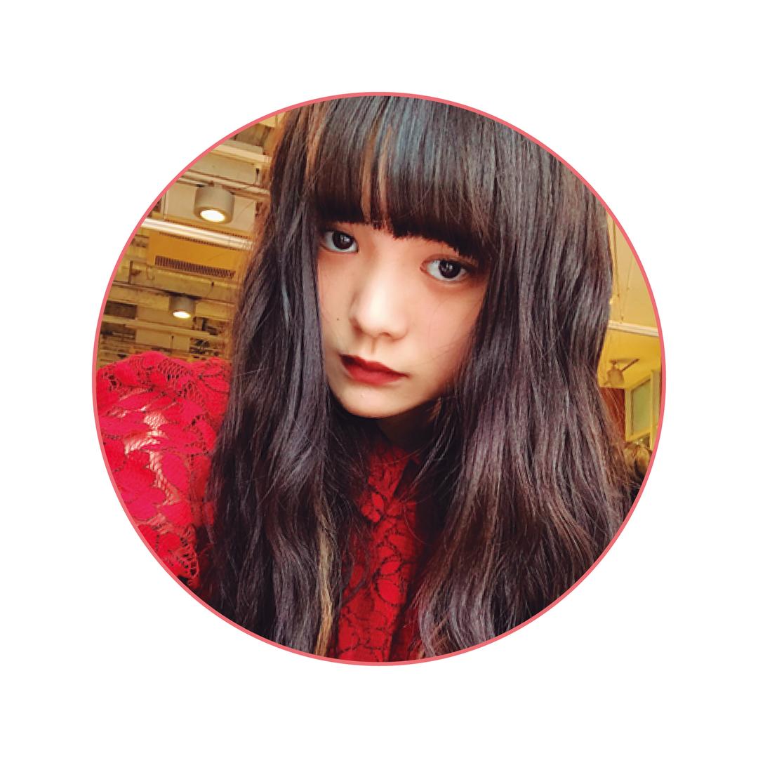 注目してるインスタグラマー1位は、木村なつみさん(@natsumi__kimura)