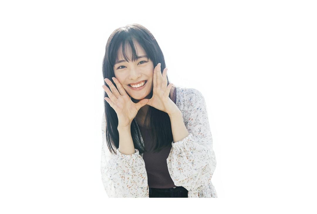 受賞作品はSeventeen9月号に掲載予定!