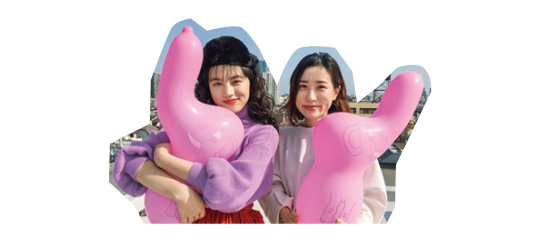 カメラマン浜村菜月さんと写真談義