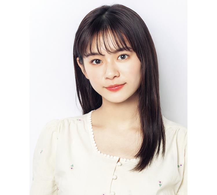 ★永瀬莉子の基本データ★