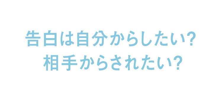 【テーマ01】