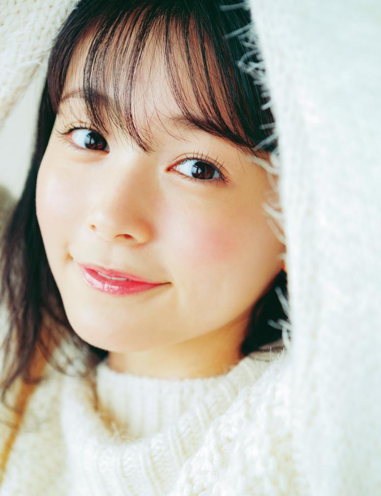 作戦その1☆ 白潤でしっかりケアして、冬デート への準備万端♥
