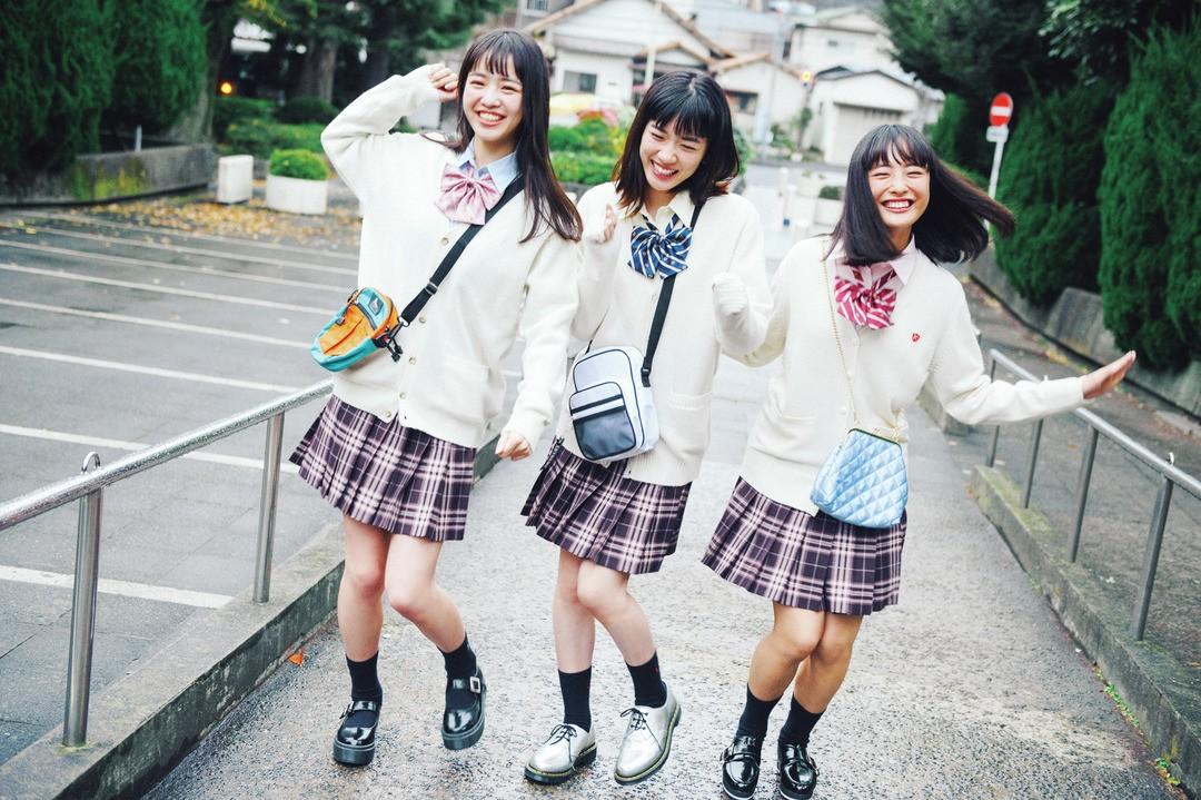 3人で行った東京ディズニーランドが思い出すぎる!