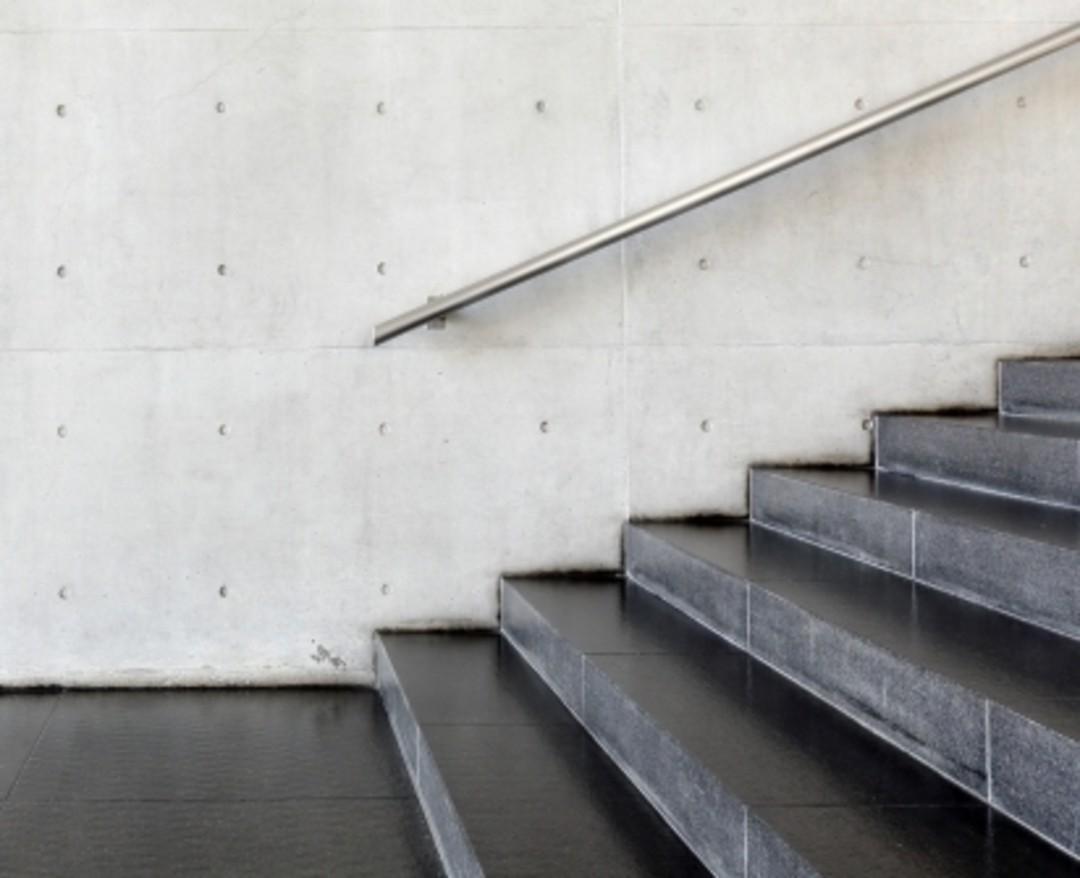 ②なるべく歩いたり、階段を使う!