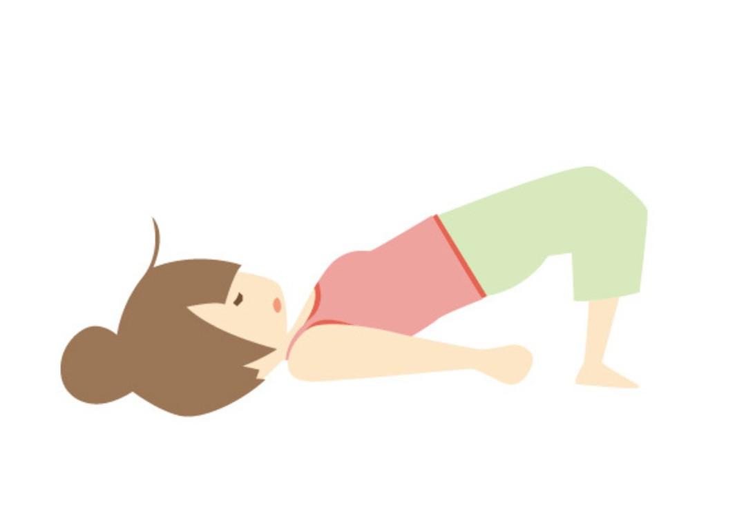 【リバウンドしないルール1】じっくり筋トレして基礎代謝を上げる!
