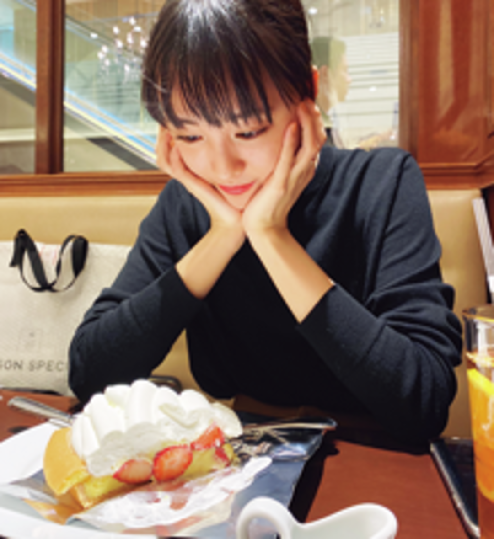 Q. 糖質オフ生活を続けられるヒケツって?